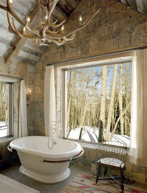 le th 232 me du jour est la salle de bain r 233 tro design et r 233 tro