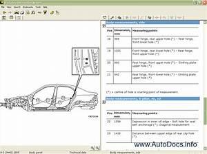 Saab Wis Repair Manual Order  U0026 Download