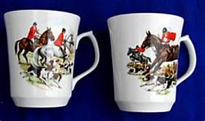 Ton Keramik Unterschied : was ist porzellan ~ Markanthonyermac.com Haus und Dekorationen