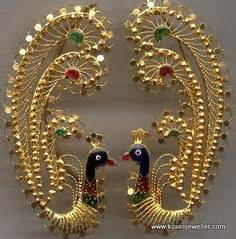 diamond ear cuff 1000 images about heritage on jaipur gold