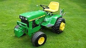 Pictures About John Deere 140 Garden Tractor Parts Diagram