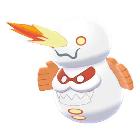 darmanitan galarian serebii form mode zen pokemon forms standard galar pokemon several region