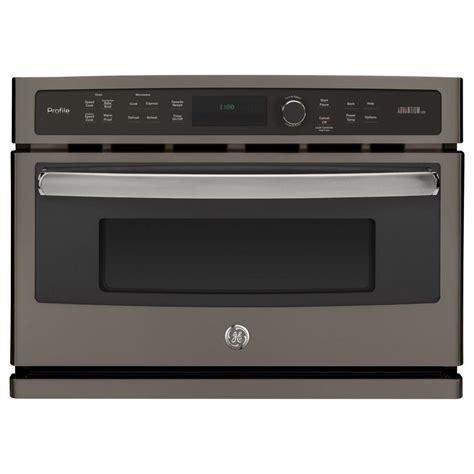 kitchenaid   slow cook warming drawer  stainless