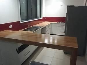Global Kitchen Design : global kitchen design home facebook ~ Markanthonyermac.com Haus und Dekorationen