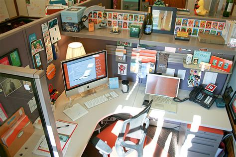 Flickriver Most Interesting Photos From Graphic Designer. Twin Bed With 6 Drawers. Desk Chair Back Pain. Broyhill Brasilia Desk. Ikea Loft Bed Desk. Srw S1 Desk Mount. Small Outdoor Table And Chairs. Winners Only Roll Top Computer Desk. Tv Dinner Table