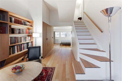 compact   multifunctional flat  moscow  studio