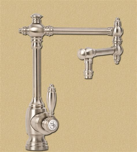 american made kitchen faucets american made kitchen faucets faucets reviews