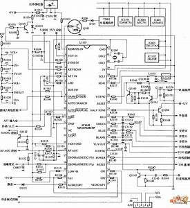 Remote Control Circuit Page 12   Automation Circuits