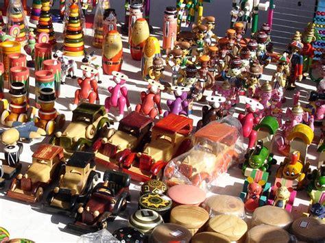 summer surprise  kids  day trip   toy town