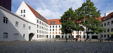 Am Alten Hof by Alter Hof Heidelbergcement Deutschland