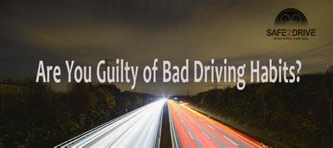 Safe2drive Online Traffic School And Defensive Driving