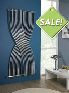designer radiators designer radiators uk stylish radiators
