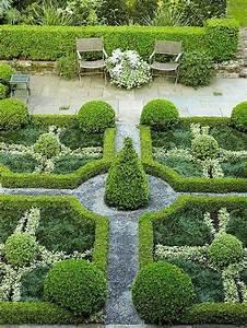 51 besten gartengestaltung franzosischer garten bilder With französischer balkon mit reise englische gärten