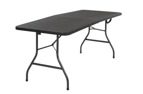 Cosco Products  Cosco 6 Foot Centerfold Blow Molded. Standing Desk Topper. Desk Topper. Office Depot Desks And Chairs. Small Reception Desk For Sale. Bush Corner Desk With Hutch. Massage Tables Portable. Round Wood Tables. 7 Inch Drawer Pulls