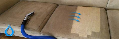 upholstery cleaning services in chinatown w1d sofa cleanic