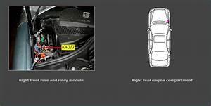 I Have S500 2001 Benz  My Interior Dash Display Shows