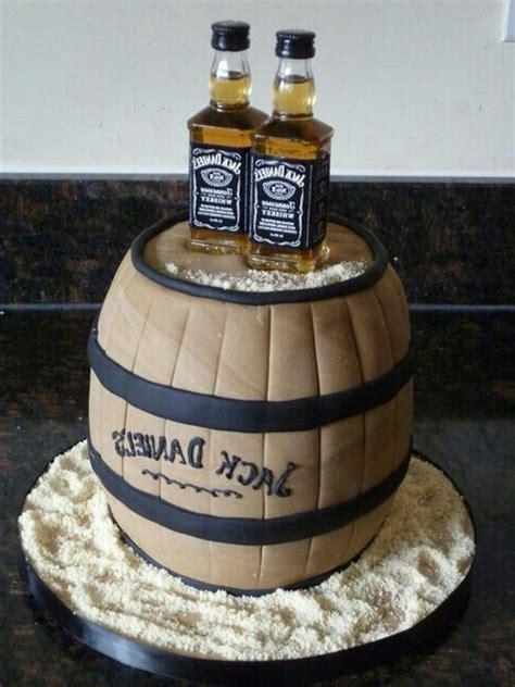 original l homme ideal gâteau d 39 anniversaire original archzine fr