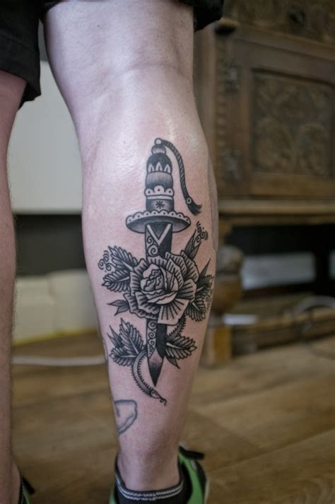 mens tattoo ideas tumblr