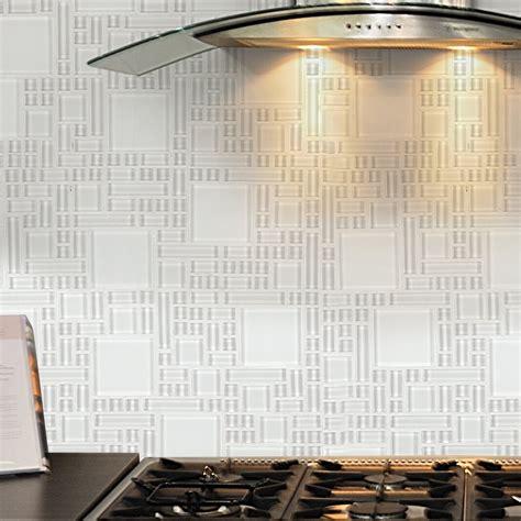 instant mosaic    glass peel stick mosaic tile