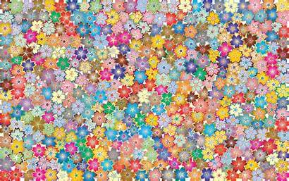 Patterns Yukata Traditional Cherry Blossom Should Accessories