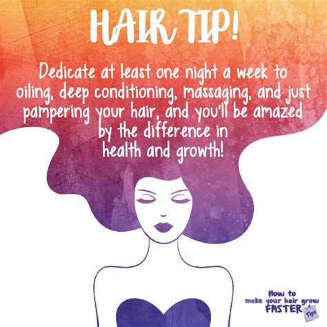 Hair Tips by Hair Tip Per Your Hair How To Make Your Hair
