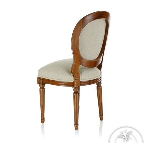 chaise kartell pas cher chaise kartell pas cher lovely chaise masters kartell pas