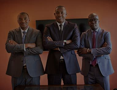 cabinet d avocat cote d ivoire cabinet d avocats 224 abidjan c 244 te d ivoire