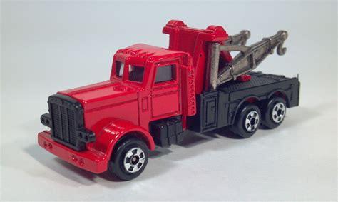 model semi trucks toy tow truck model amateur streaming