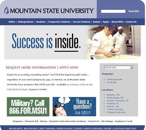 Mountain State University Online Degrees Reviews, Tuition. Water Damage San Francisco Water In Dallas Tx. Stem Cell Facial Rejuvenation. Free Inbound Fax Service Hand Thumb Joint Pain. Big Data Market Research Weather Proof Labels