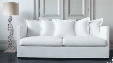 canapé relax ikea canape cuir blanc ikea 28 images canape ikea angle