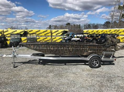 Sw Boats Louisiana by Excel 1754 Sw Boats For Sale