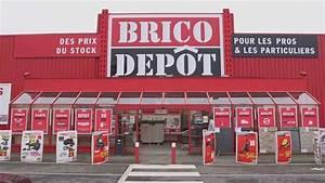 Roue De Brouette Brico Depot : brico depot analytique et pr vision pour une supply ~ Dailycaller-alerts.com Idées de Décoration