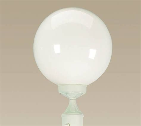 replacement globes for outdoor lights replacement globes for european patio lanterns 12 xxxx