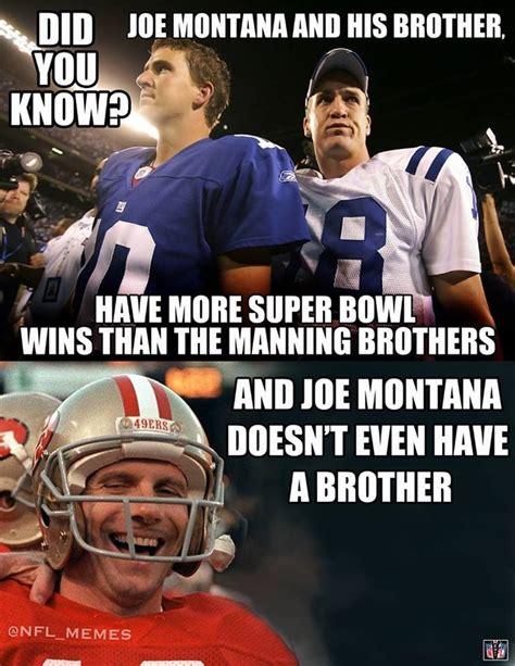 Packers 49ers Meme - 116 best nfl memes images on pinterest football humor soccer humor and sports humor