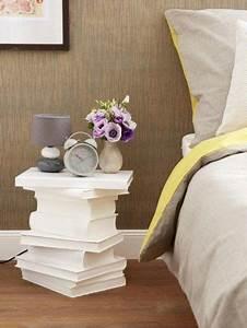Nachttisch Zum Hängen : ber ideen zu lampe papier auf pinterest origami ~ Pilothousefishingboats.com Haus und Dekorationen
