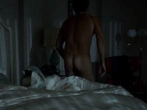 Naked morgan jeffrey dean Penis Inc