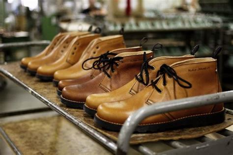 Schouw Foodware by Nudie Jeans Introduce Footwear Fashion Clash Magazine