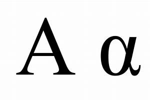 filegreek alphapng With alpha letters only