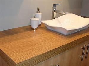 brico depot lavabo vasque salle de bain design avec haute With salle de bain design avec lavabo salle de bain en verre