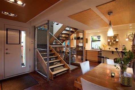 zigloo domestique complete zigloo custom container home