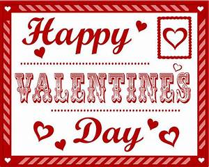 Valentines Day Party DJ Music Mix | DUBREEZY ENTERTAINMENT ...