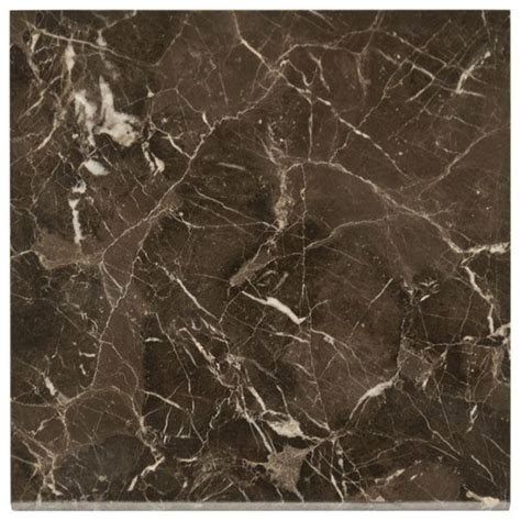 st laurent marble tile 32 best images about natural stone on pinterest bari travertine tile and black granite