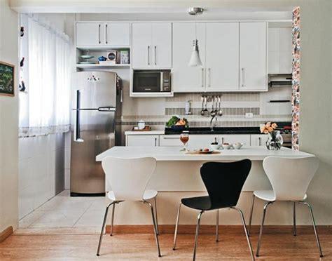 ideias  decorar apartamentos pequenos