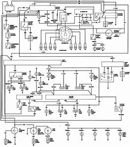 1975 Tran Am Wiring Diagram Wiring Diagram Database Rh