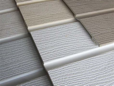 Durasid Embossed Cladding To Buy Online