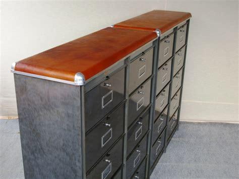 armoire de bureau roneo