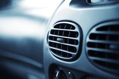 west seattle auto cabin air filters toms automotive service