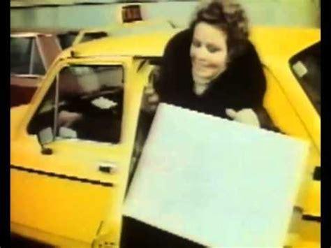 zucchi copriletti spot zucchi copriletti anni 70