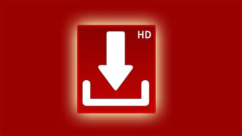 Free download mp3 & wav. Free Music MP3 Download beziehen - Microsoft Store de-AT