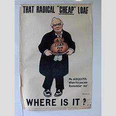 Posters  Ballots & Bullets  School Of Politics & International Relations, University Of Nottingham